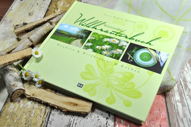 weinviertlerkräuterbuch