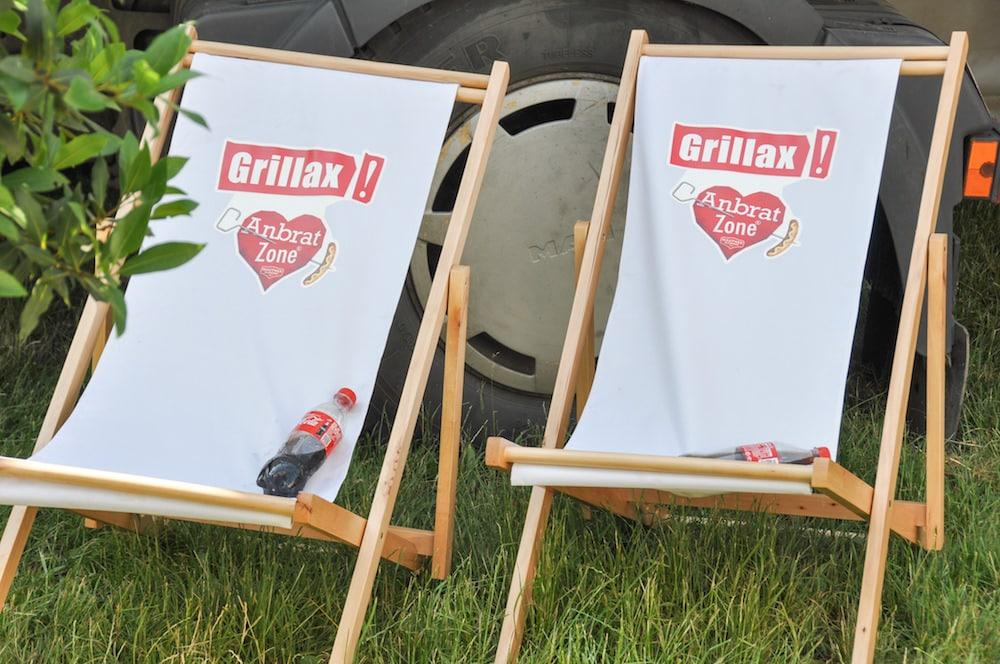 17. Grill & BBQ Staatsmeisterschaft 2015 in Horn - grill bbq staatsmeisterschaft horn 25 - 49