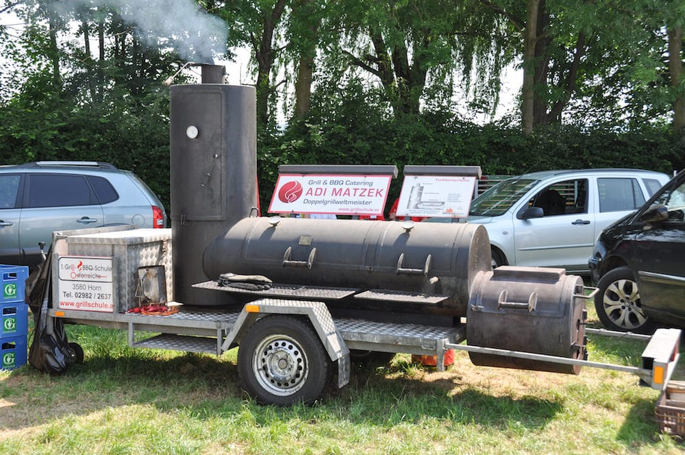 17. Grill & BBQ Staatsmeisterschaft 2015 in Horn - grill bbq staatsmeisterschaft horn 26 - 51