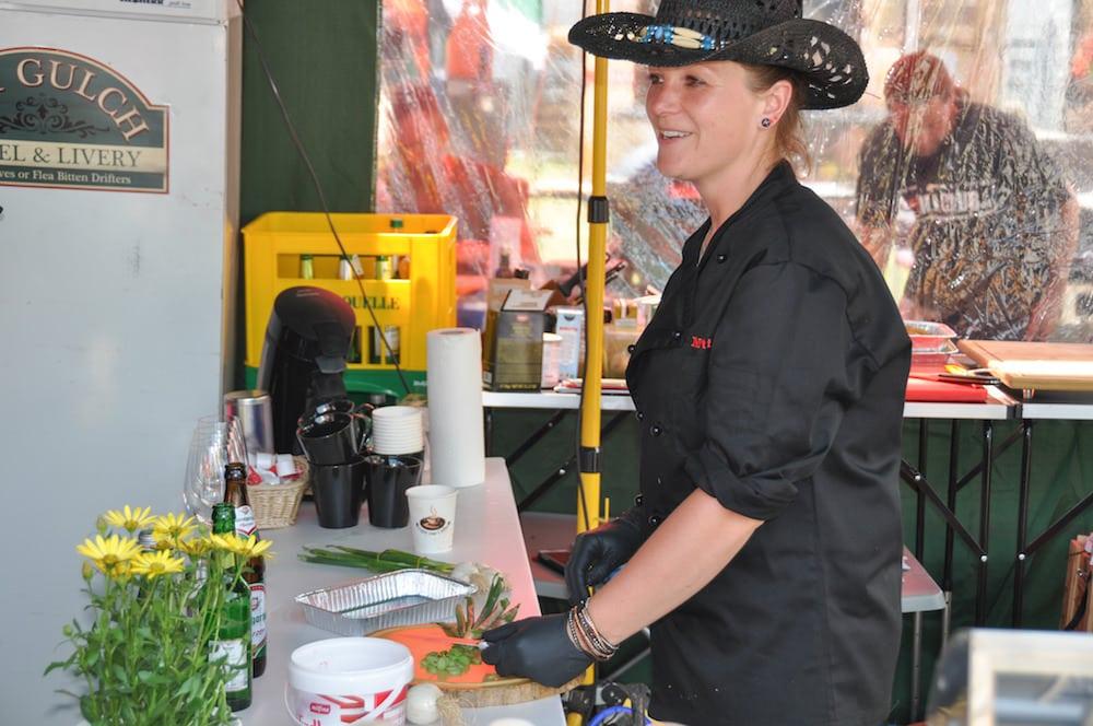 17. Grill & BBQ Staatsmeisterschaft 2015 in Horn - grill bbq staatsmeisterschaft horn 51 - 99