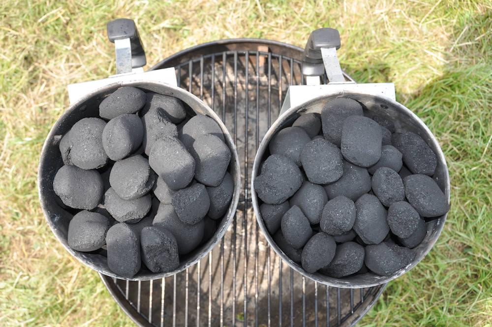 17. Grill & BBQ Staatsmeisterschaft 2015 in Horn - grill bbq staatsmeisterschaft horn 56 - 109