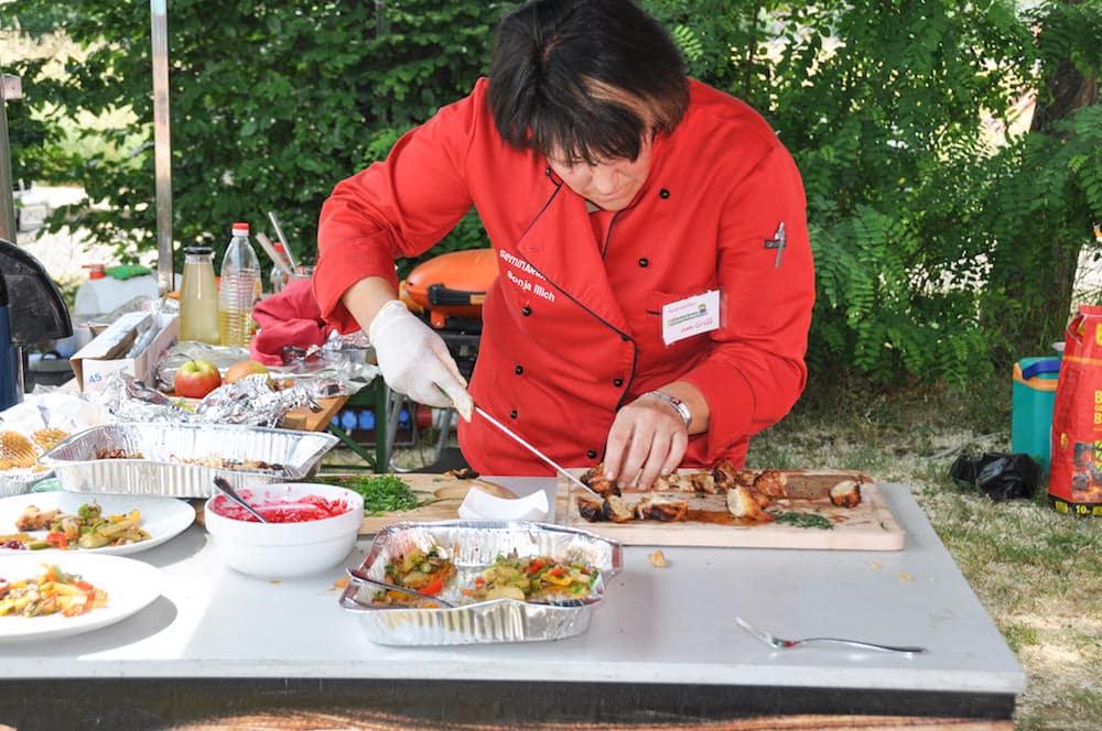17. Grill & BBQ Staatsmeisterschaft 2015 in Horn - grill bbq staatsmeisterschaft horn 58 - 113