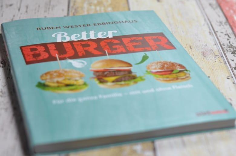 better-burger-01
