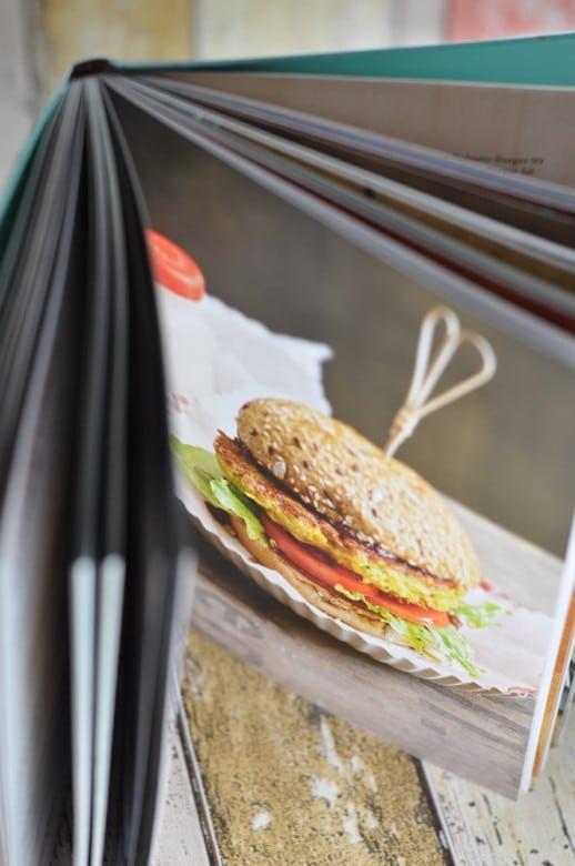 better-burger-03