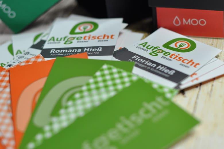 blogger-visitenkarten-02