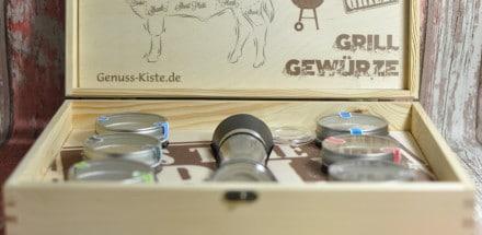 grillgewuerzkiste-01