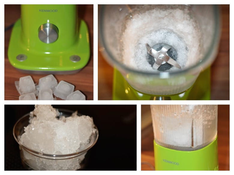 icecrusher
