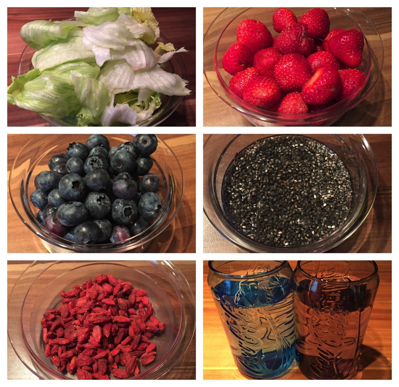 Superfood Smoothie für pure Energie - superfoodsmoothie3 - 5