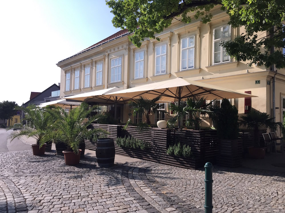 Weber Grill Akademie: Smoken, Räuchern, Grillen mit Adi Bittermann - weber grillakademie smoken raeuchern 01 - 5