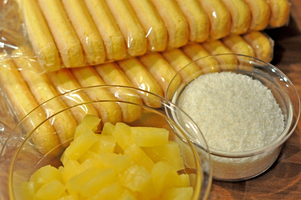Pina Colada Tiramisu - pinacoladatiramisu - 3