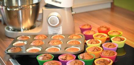 Cupcakes im Eulendesign - eulencupcakes6 - 11