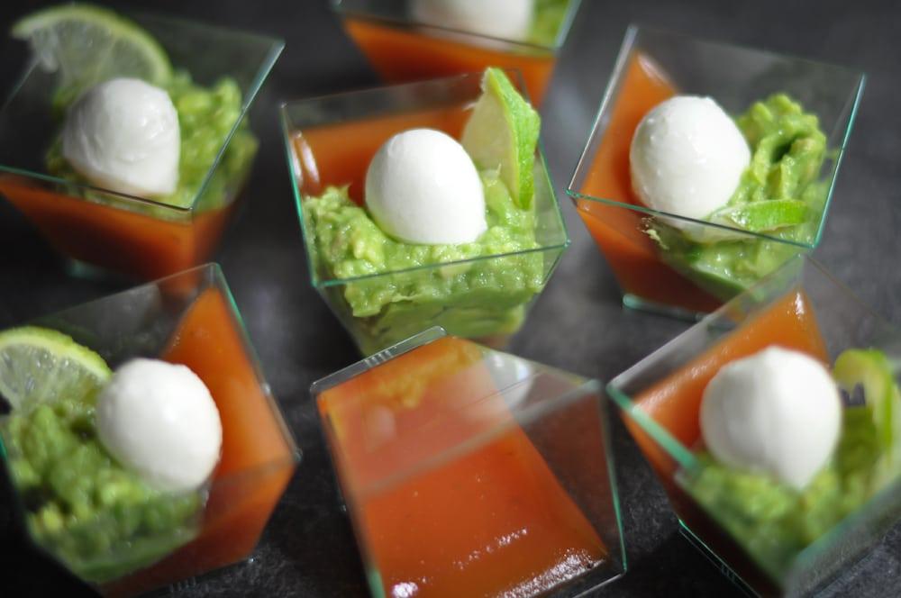 Paradeiserpudding mit Avocados - Tomatenpudding2 - 10