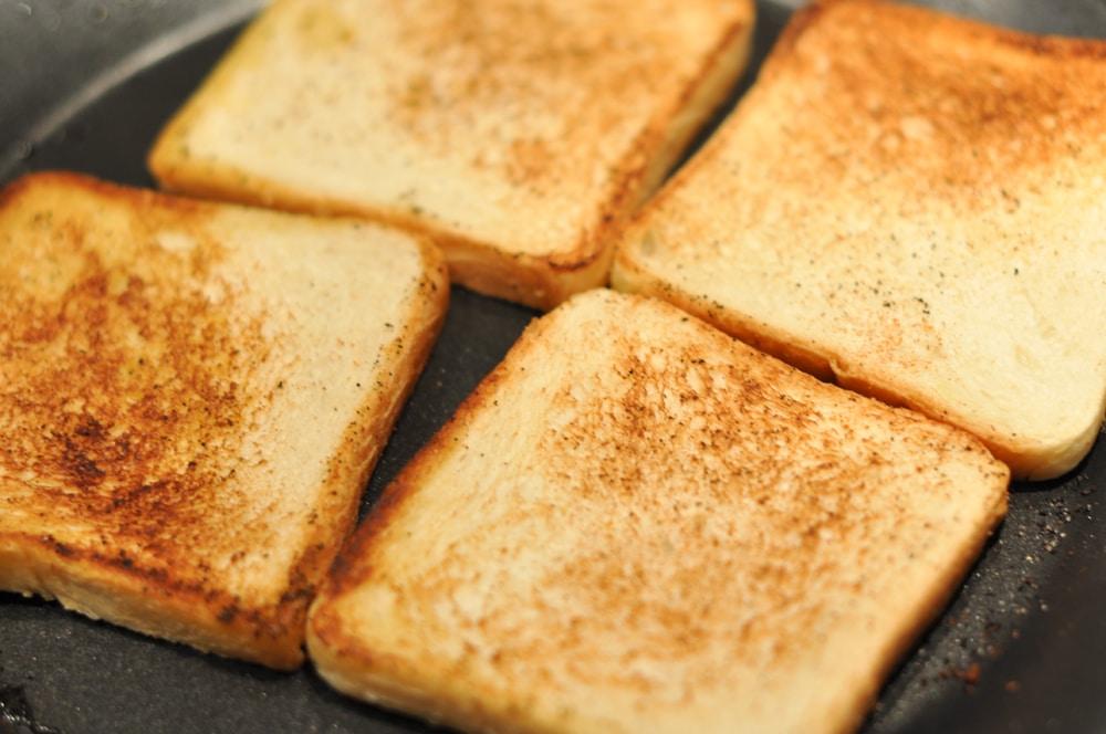 Mit dem Avocado-Speck-Toast zur Geschmacksexplosion! - avocadotoast2 - 7