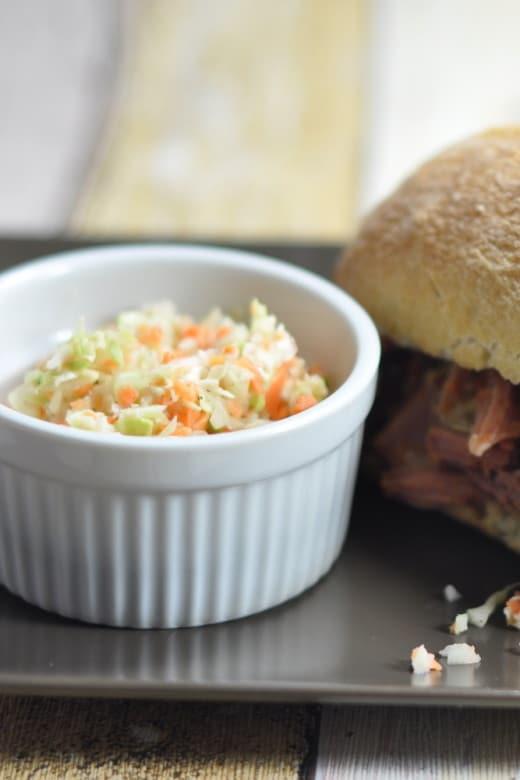 coleslaw-amerikanischer-krautsalat