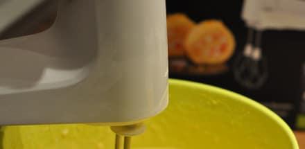 Schneller Eierlikörkuchen in Eulenform - eierlikörkuchen - 5