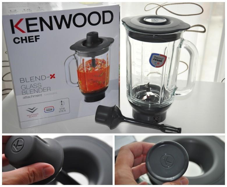kenwood2