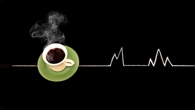 coffee-956225_1920