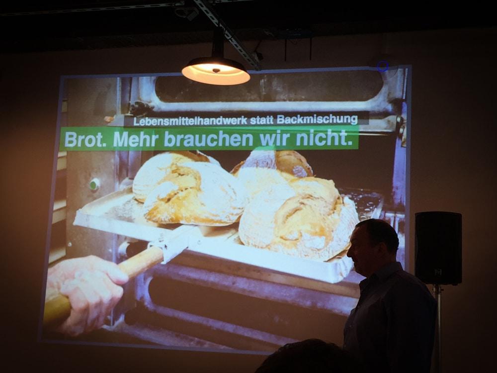 Foodcamp 2015 - Wir waren dabei! - foodvie 02 - 4