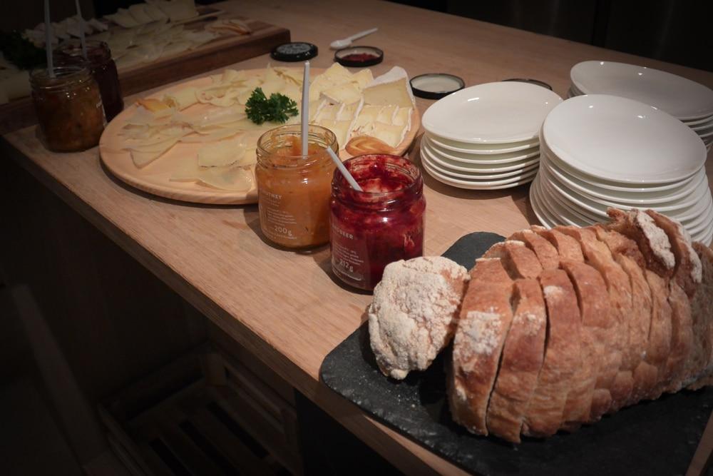Foodcamp 2015 - Wir waren dabei! - foodvie 03 - 6