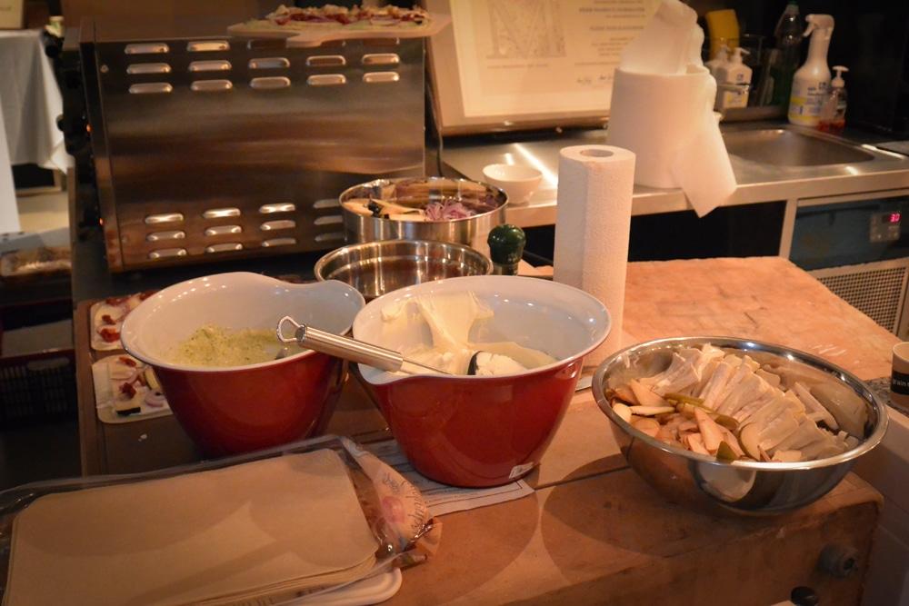 Foodcamp 2015 - Wir waren dabei! - foodvie 14 - 22