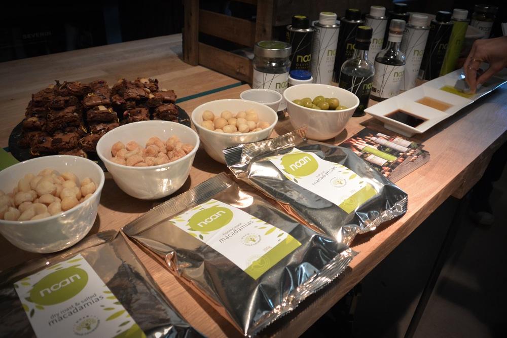 Foodcamp 2015 - Wir waren dabei! - foodvie 21 - 32