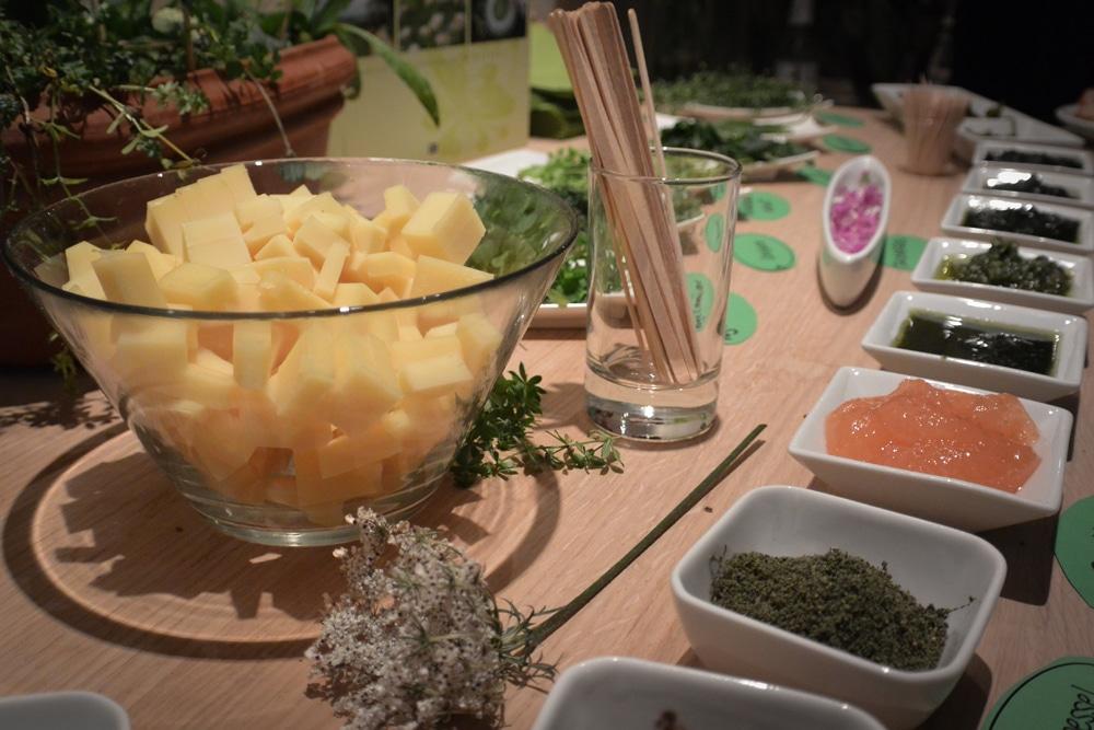 Foodcamp 2015 - Wir waren dabei! - foodvie 25 - 38
