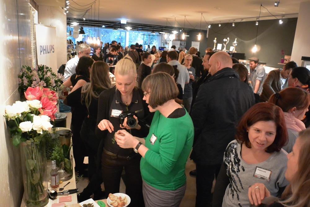 Foodcamp 2015 - Wir waren dabei! - foodvie 26 - 40