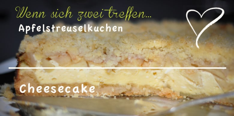 cheesecake apfelstreuselkuchen01