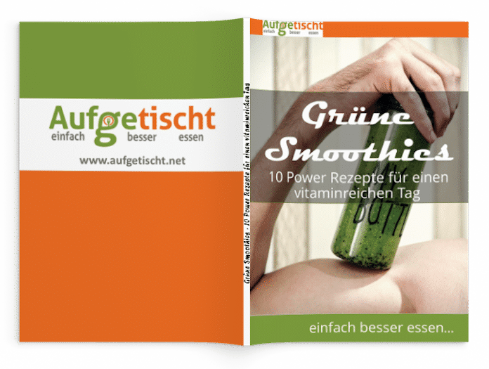 gruene-smoothies-ebook-04