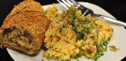 Das perfekte Hangover Frühstück - katerfruehstueck 03 - 2