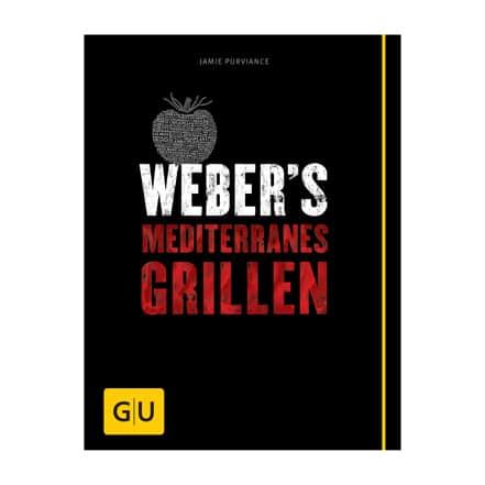 Grill Neuheiten 2016 - webers mediteranes grillen - 14