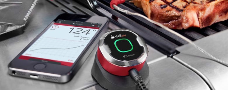 weber-igrill-mini-thermometer