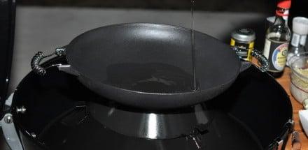 asiaitischer-gemuese-wok-03