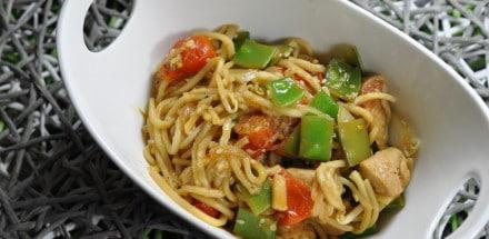 asiaitischer-gemuese-wok-05