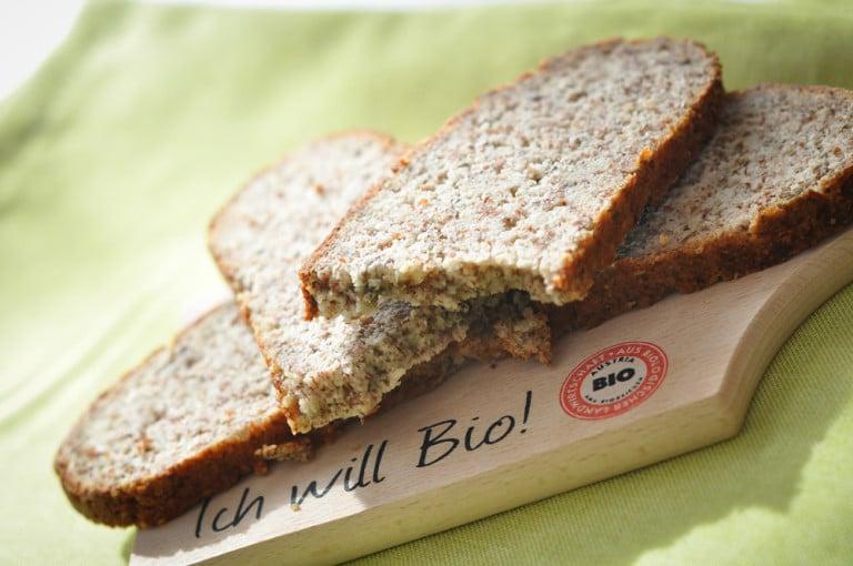 Das Low Carb - Chia Brot - chiabrot2 - 3