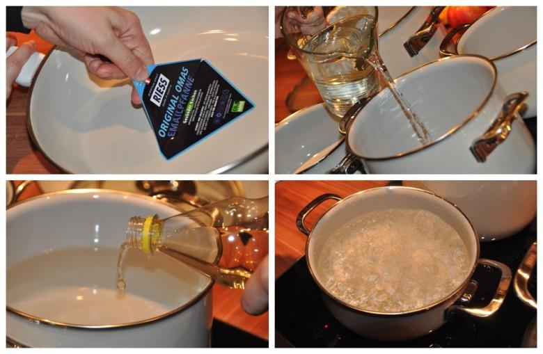kochgeschirr-auskochen