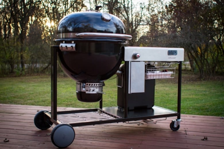 weber-summit-charcoal-grill-10