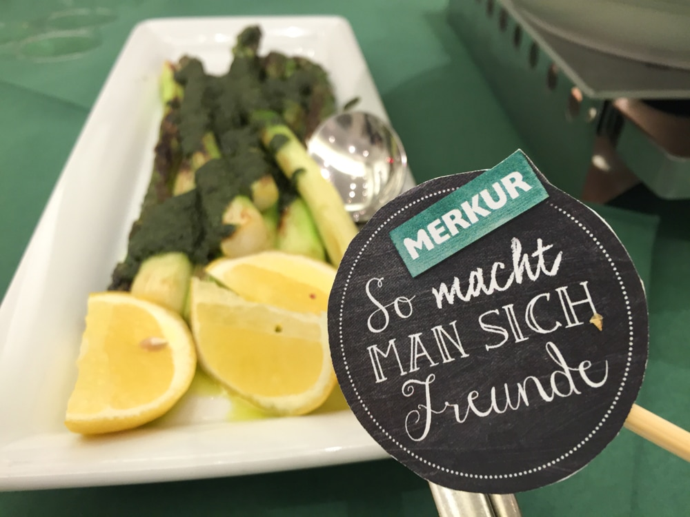 Merkur Kochevent mit Michaela Pesendorfer - merkurevent superfoods 31 - 62
