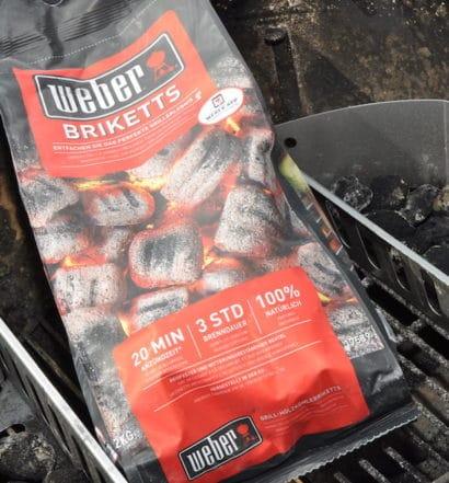 weber-grillbriketts-test-01