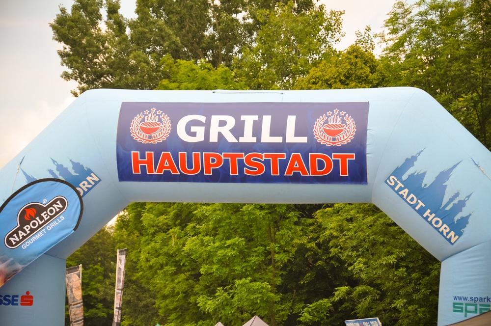 Grill & BBQ Staatsmeisterschaft in Horn 2016 - bbq meisterschaften 2016 001 - 89