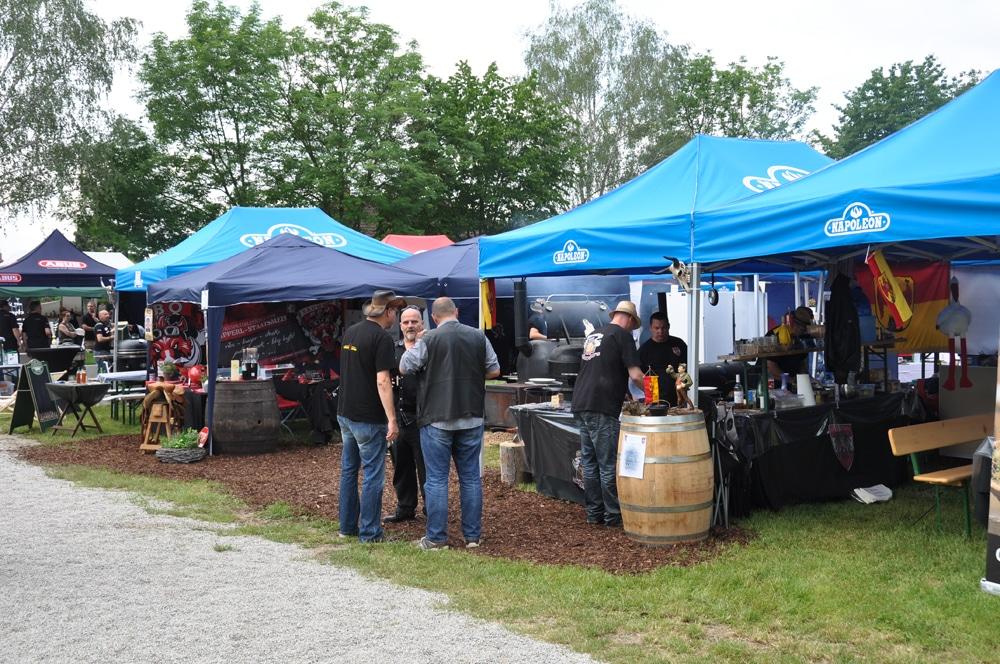 Grill & BBQ Staatsmeisterschaft in Horn 2016 - bbq meisterschaften 2016 003 - 85