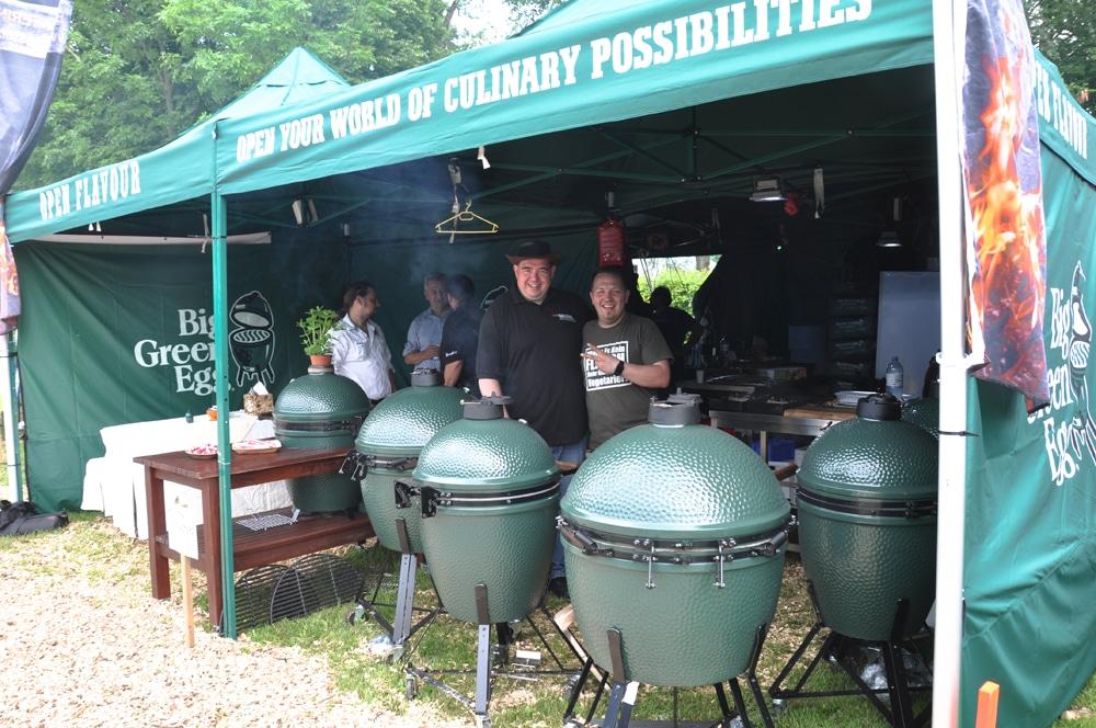 Grill & BBQ Staatsmeisterschaft in Horn 2016 - bbq meisterschaften 2016 004 - 83