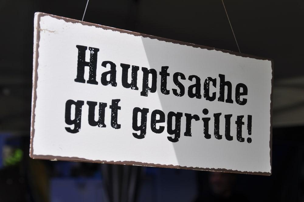 Grill & BBQ Staatsmeisterschaft in Horn 2016 - bbq meisterschaften 2016 028 - 35