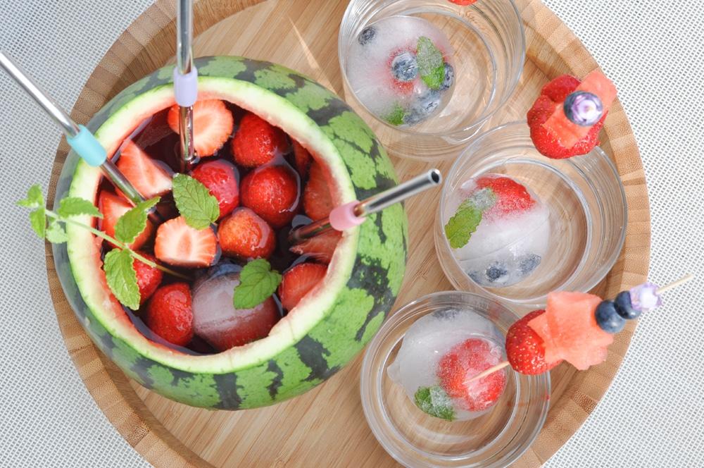 erdbeer-melonen-bowle2