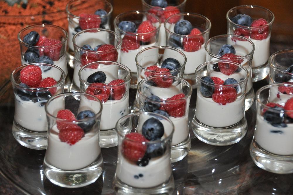 Food Blog Day Wien 2016 - ein genialer Tag - foodblogday 001 - 4
