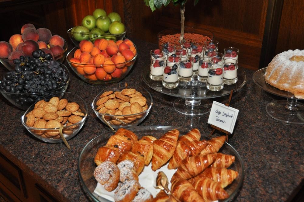 Food Blog Day Wien 2016 - ein genialer Tag - foodblogday 002 - 6