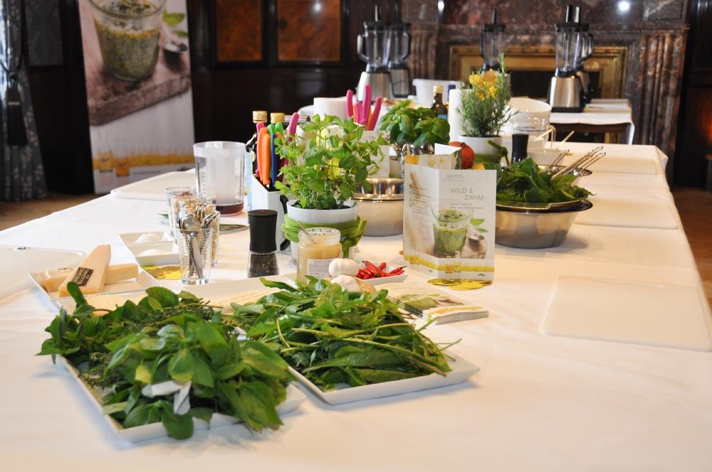 Food Blog Day Wien 2016 - ein genialer Tag - foodblogday 004 - 10