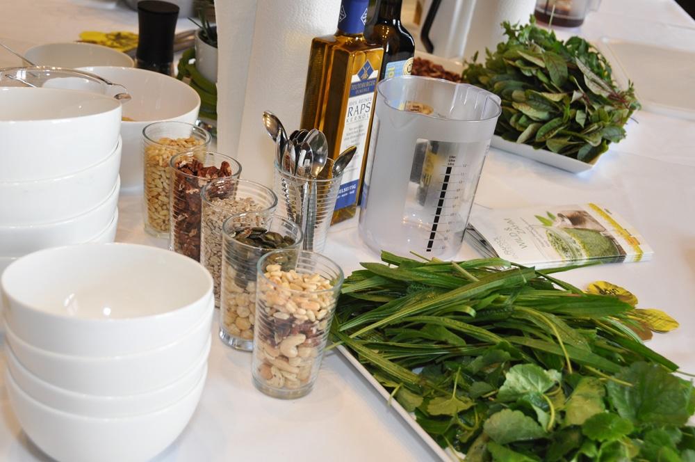 Food Blog Day Wien 2016 - ein genialer Tag - foodblogday 005 - 12