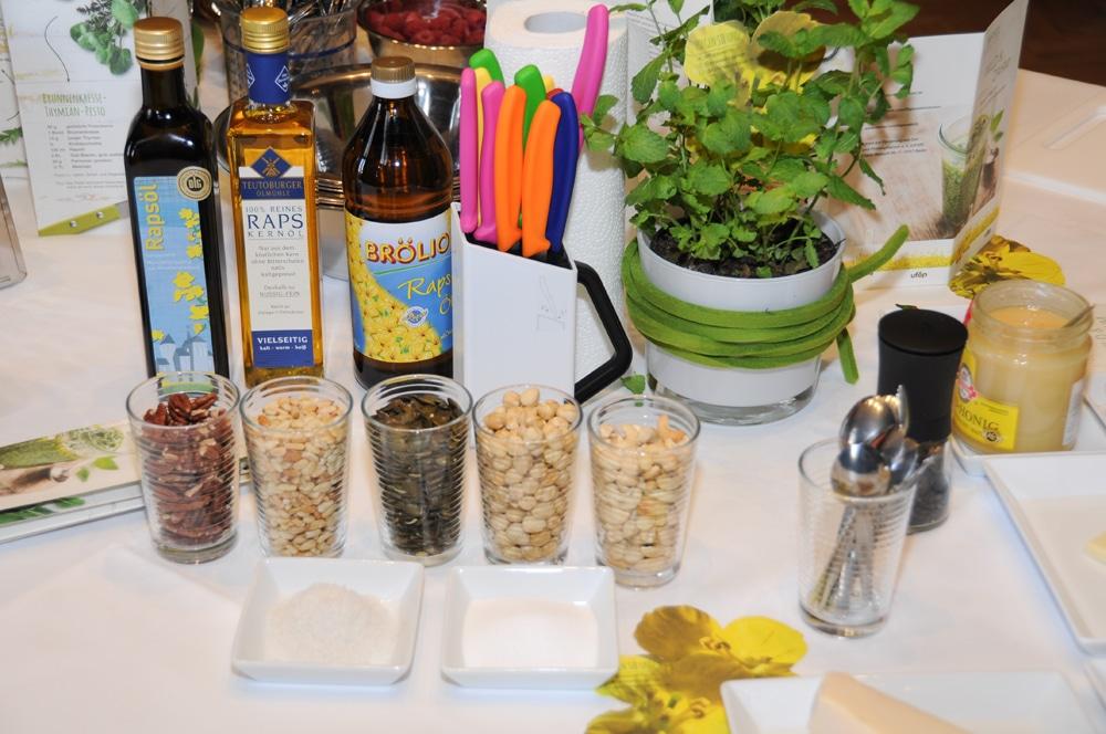 Food Blog Day Wien 2016 - ein genialer Tag - foodblogday 008 - 18