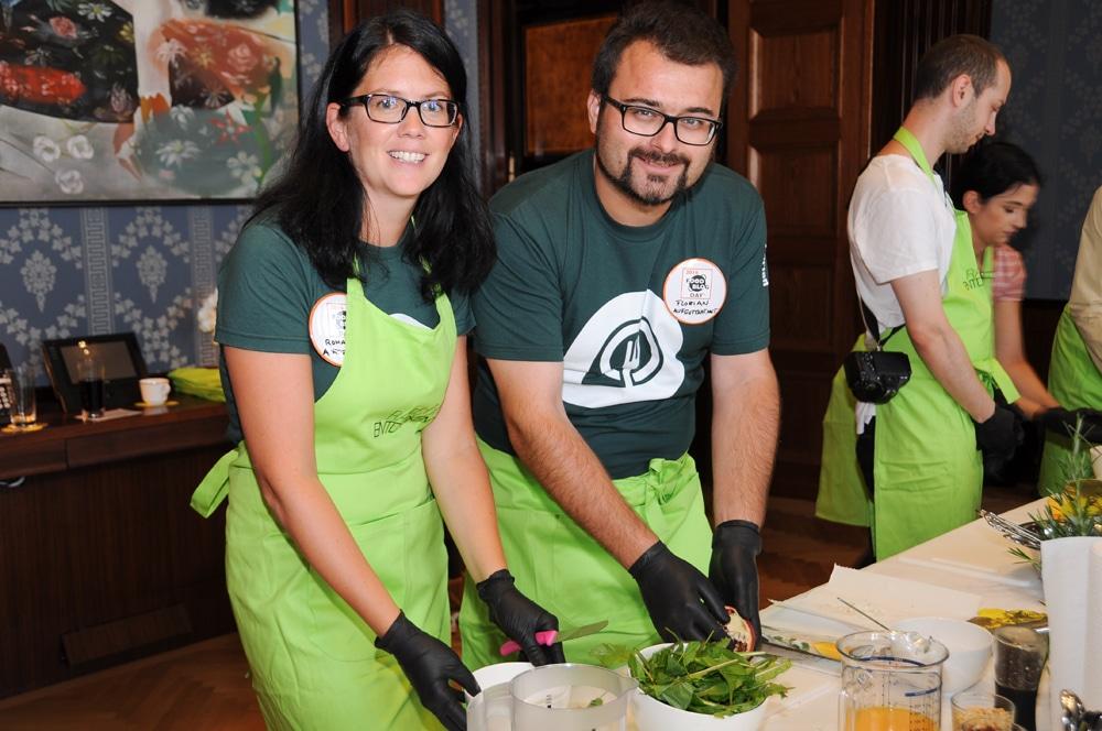 Food Blog Day Wien 2016 - ein genialer Tag - foodblogday 010 - 22